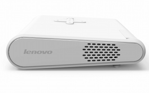 Ремонт Lenovo Pocket Projector в Москве
