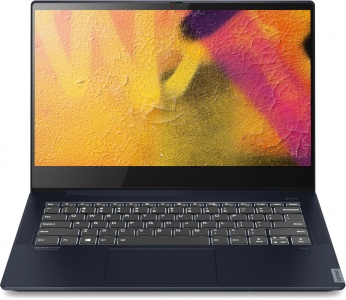 Ремонт Lenovo Ideapad S540-14IWL 81ND007ARU в Москве