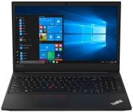Lenovo ThinkPad E590 20NB0015RT