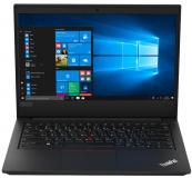 Lenovo ThinkPad EDGE E490 20N8005TRT